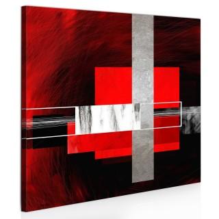 Πίνακας - elegance (texture)