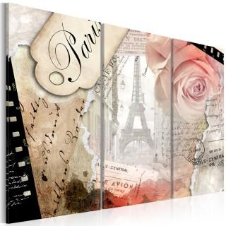 Πίνακας - Paris central ...