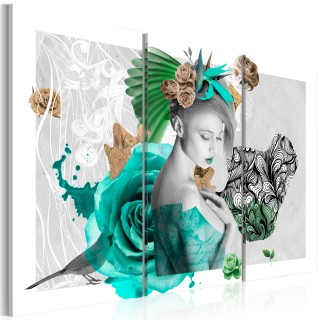 Πίνακας - Individualist