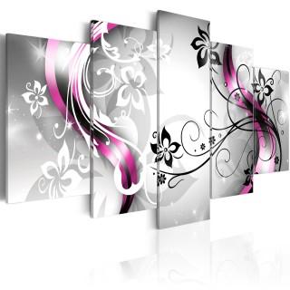 Πίνακας - Delicate elegance