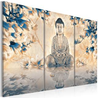 Πίνακας - Buddhist ritual