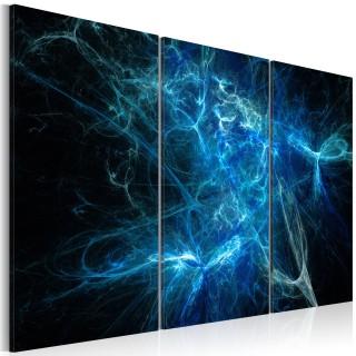 Πίνακας - An electric storm