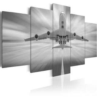 Πίνακας - Aircraft