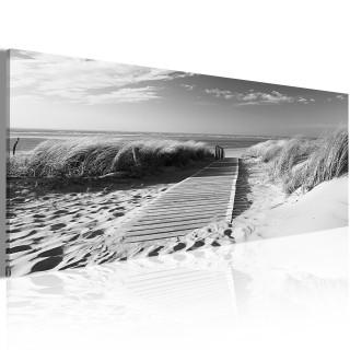 Πίνακας - Sea-breeze