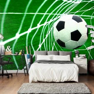 Φωτοταπετσαρία - Goal!
