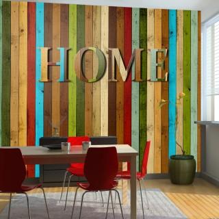 Φωτοταπετσαρία - Home decoration