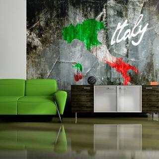 Φωτοταπετσαρία - Italian artistry