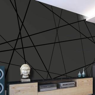 Φωτοταπετσαρία - Dark Intersection