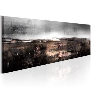 Πίνακας - Winter Meadow