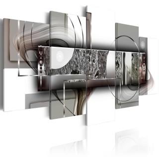 Πίνακας - Abstract Structure