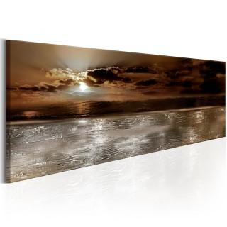 Πίνακας - Mysterious Ocean