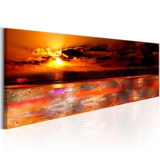 Πίνακας - Majestic Ocean