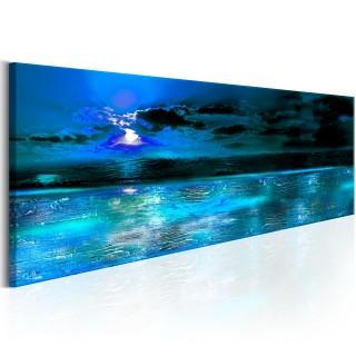Πίνακας - Sapphire Ocean