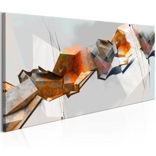 Πίνακας - Abstract Chain