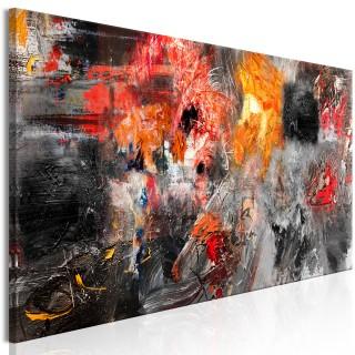 Πίνακας - Bloody Battle
