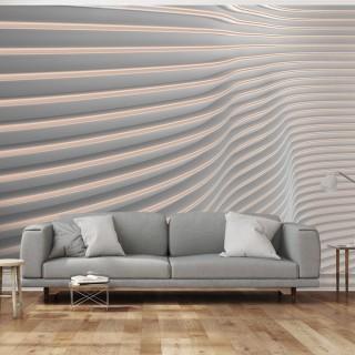 Φωτοταπετσαρία - Cool Stripes
