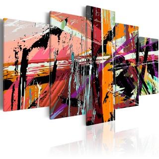 Πίνακας - Artistic Madness