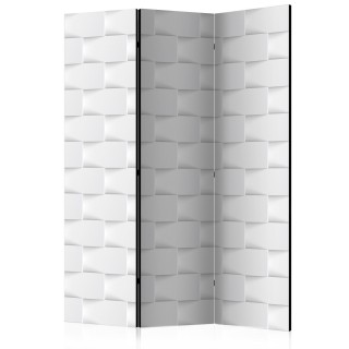 διαχωριστικό με 3 τμήματα - Abstract Screen [Room Dividers]
