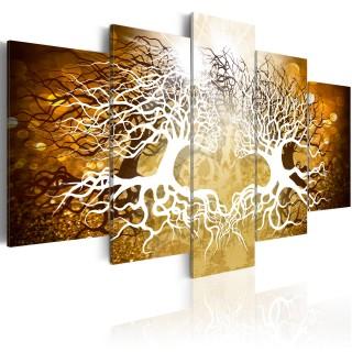 Πίνακας - Forest Lovers