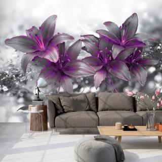 Φωτοταπετσαρία - Secret of the Lily