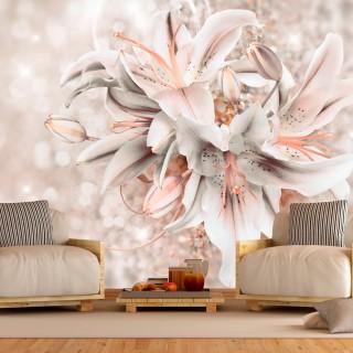 Φωτοταπετσαρία - Bouquet of Elegance