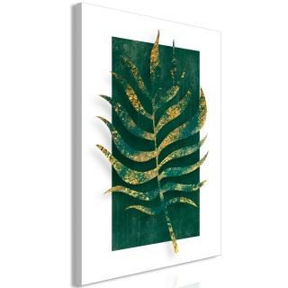 Πίνακας - Exclusive Nature (1 Part) Vertical