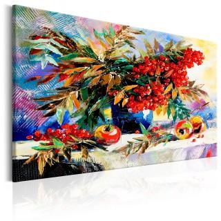 Πίνακας - Autumn Harvest