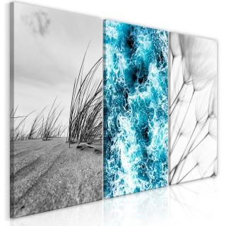 Πίνακας - Environment (Collection)