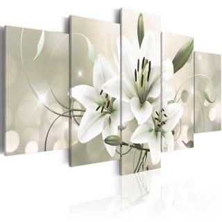 Πίνακας - Celadon Beauty