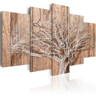 Πίνακας - Tree Story