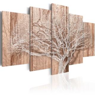 Πίνακας - Legend of Tree