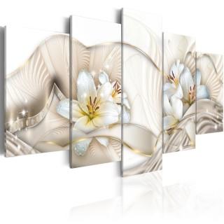 Πίνακας - Aphrodite's Flowers