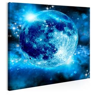 Πίνακας - Magic Moon