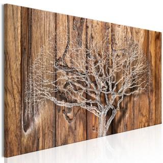 Πίνακας - Tree Chronicle (1 Part) Narrow