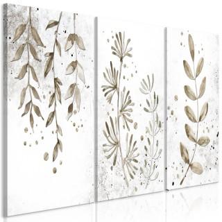 Πίνακας - Twigs (3 Parts)