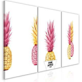 Πίνακας - Pineapples (Collection)