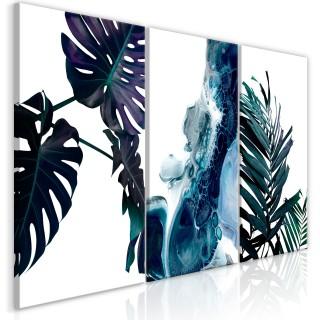 Πίνακας - Green Nature (Collection)
