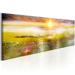 Πίνακας - Sunny Sea