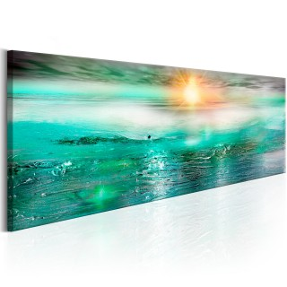 Πίνακας - Sapphire Sea