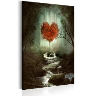 Πίνακας - Well of Love