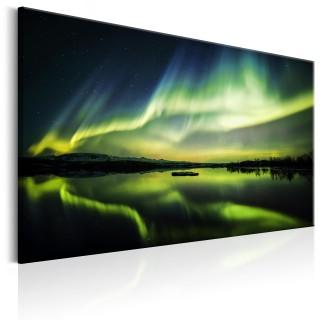 Πίνακας - Beautiful Glow