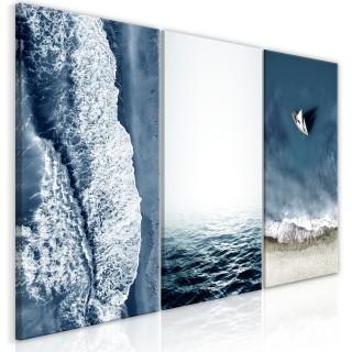 Πίνακας - Seascape (Collection)