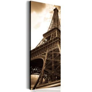 Πίνακας - Oneiric Paris - sepia