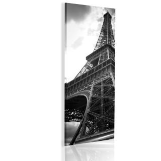 Πίνακας - Oneiric Paris - black and white