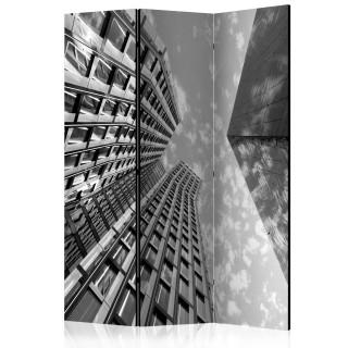 διαχωριστικό με 3 τμήματα -  Reach for the Sky [Room Dividers]