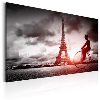 Πίνακας - Magical Paris