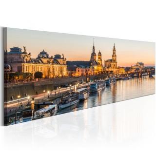 Πίνακας - Beautiful Dresden