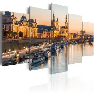 Πίνακας - Dresden, Germany