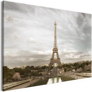Πίνακας - Pride of Paris