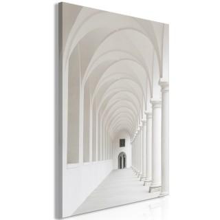 Πίνακας - Colonnade (1 Part) Vertical